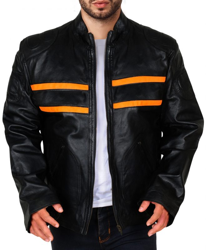 Men's-Motorcycle-Black-Real-Leather-Jacket-(2)