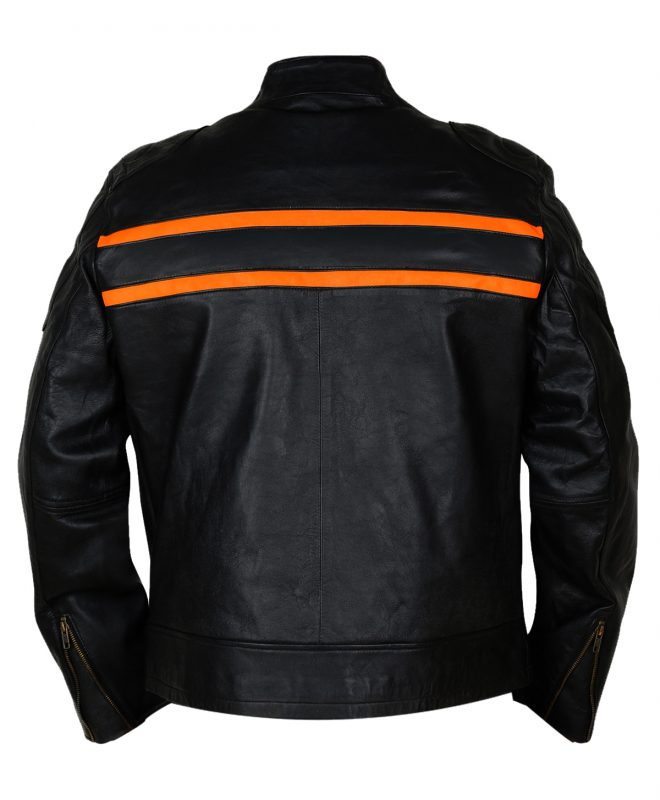 Men's-Motorcycle-Black-Real-Leather-Jacket-(3)