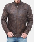 Mens-Faded-Brown-Distressed-Leather-Jacket-1-1-1-1-1.jpg