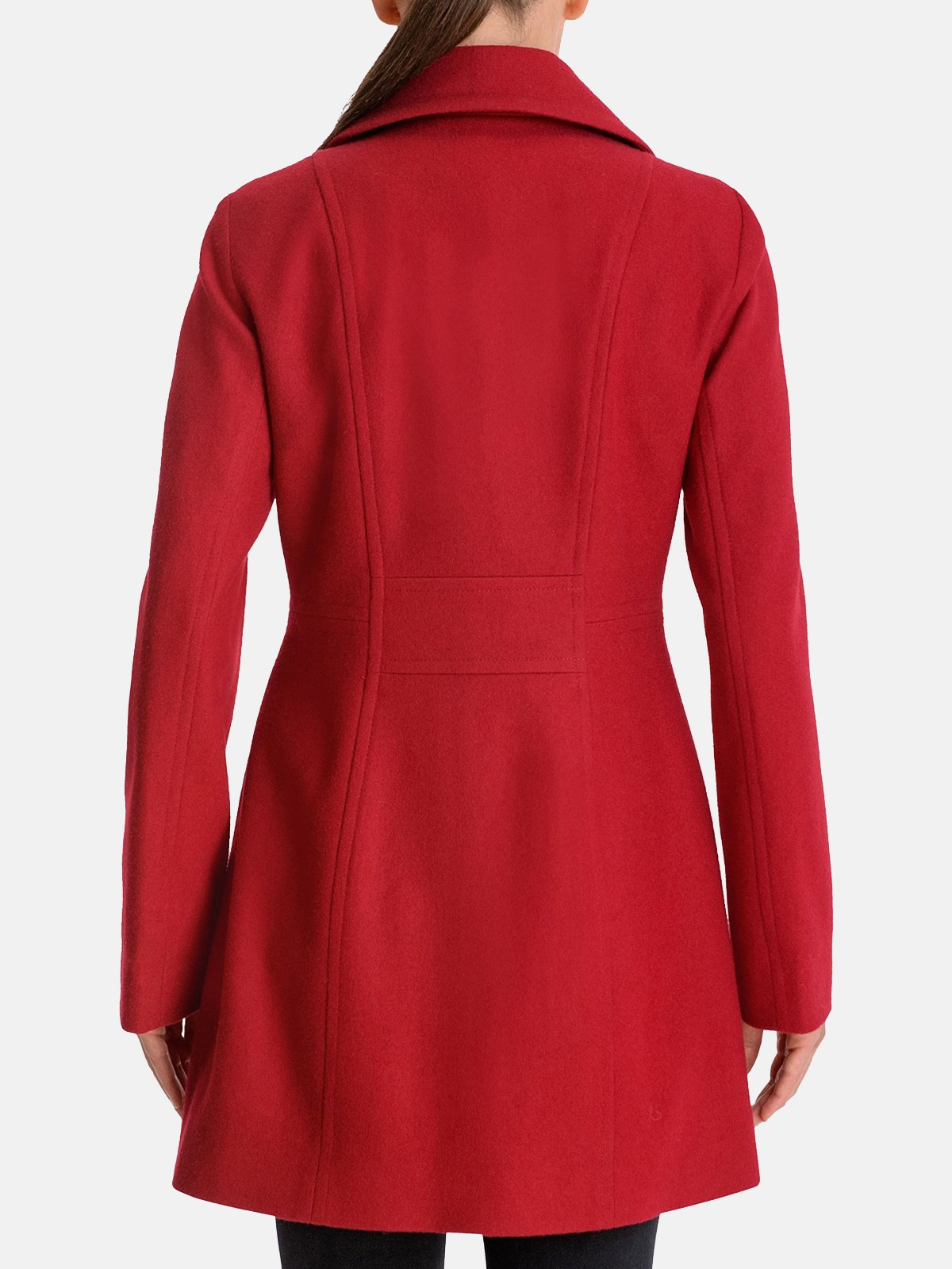 Bright-Red-Button-Closure-Woolen-Coat-for-Women-Back-1-1-1-1.jpg