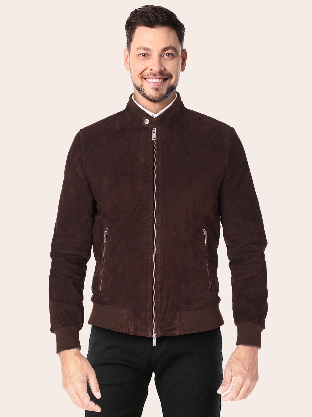 Chocolate-Brown-Leather-Jacket-front-1-1-1-1.jpg