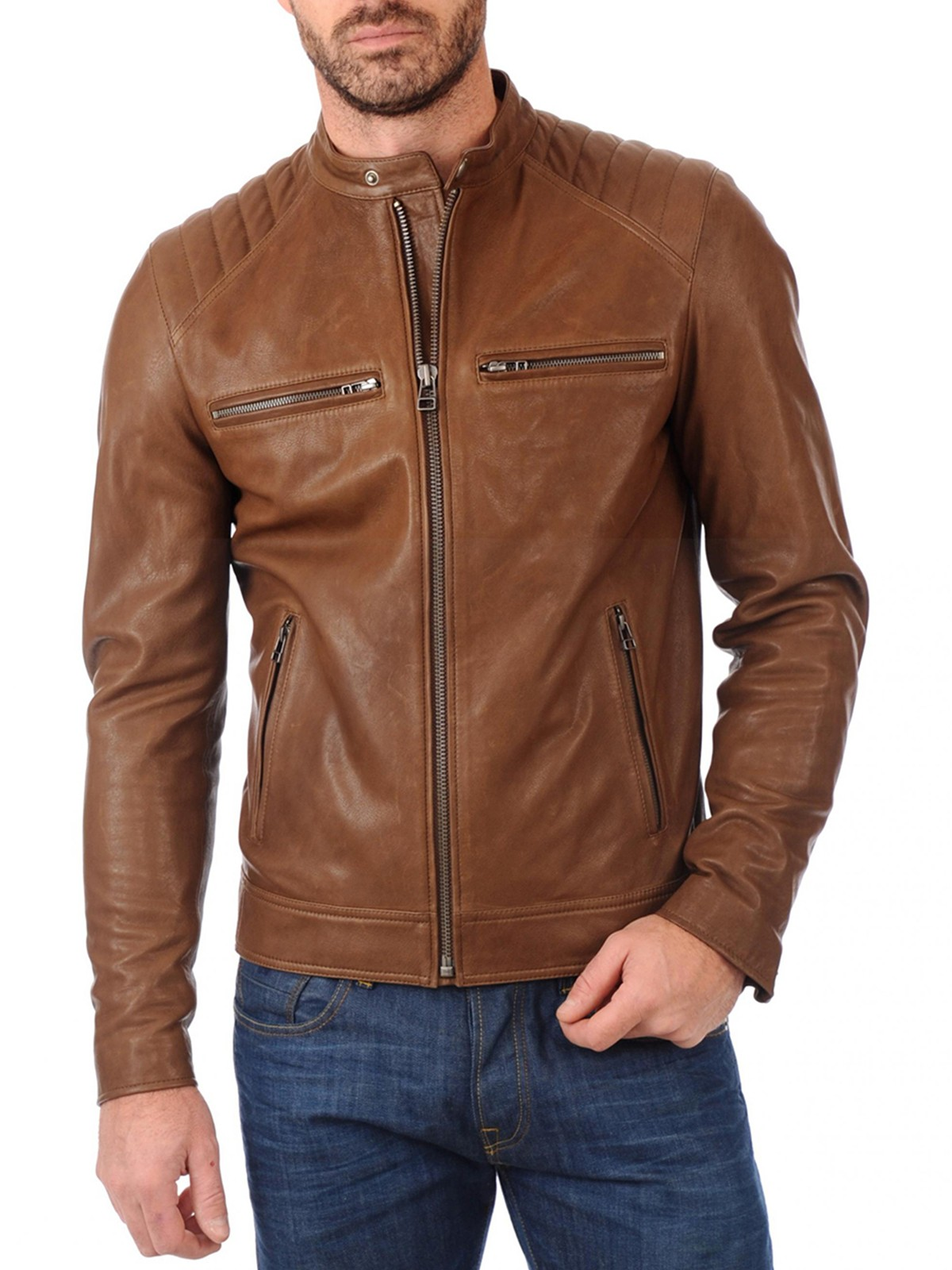FASN490-Classic-Mens-Brown-Biker-Real-Leather-Jacket-Featured-1-2-1-1-1-1.jpg