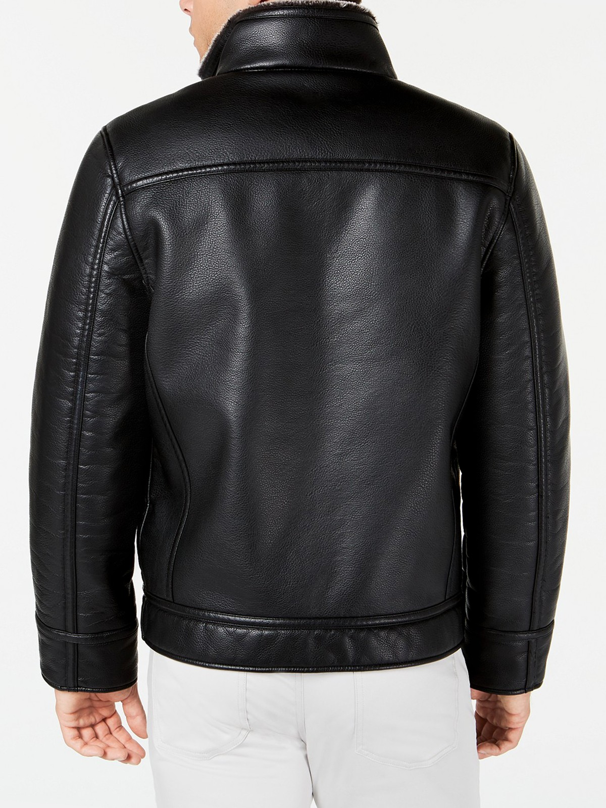 Mens-Faux-Leather-Jacket-With-Faux-Shearling-Lining-Back-1-1-1-1.jpg