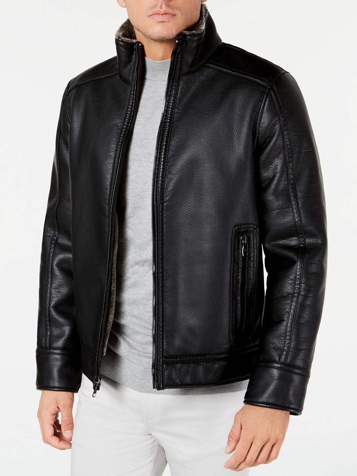 Mens-Faux-Leather-Jacket-With-Faux-Shearling-Lining-Zoom-1-1-1-1.jpg